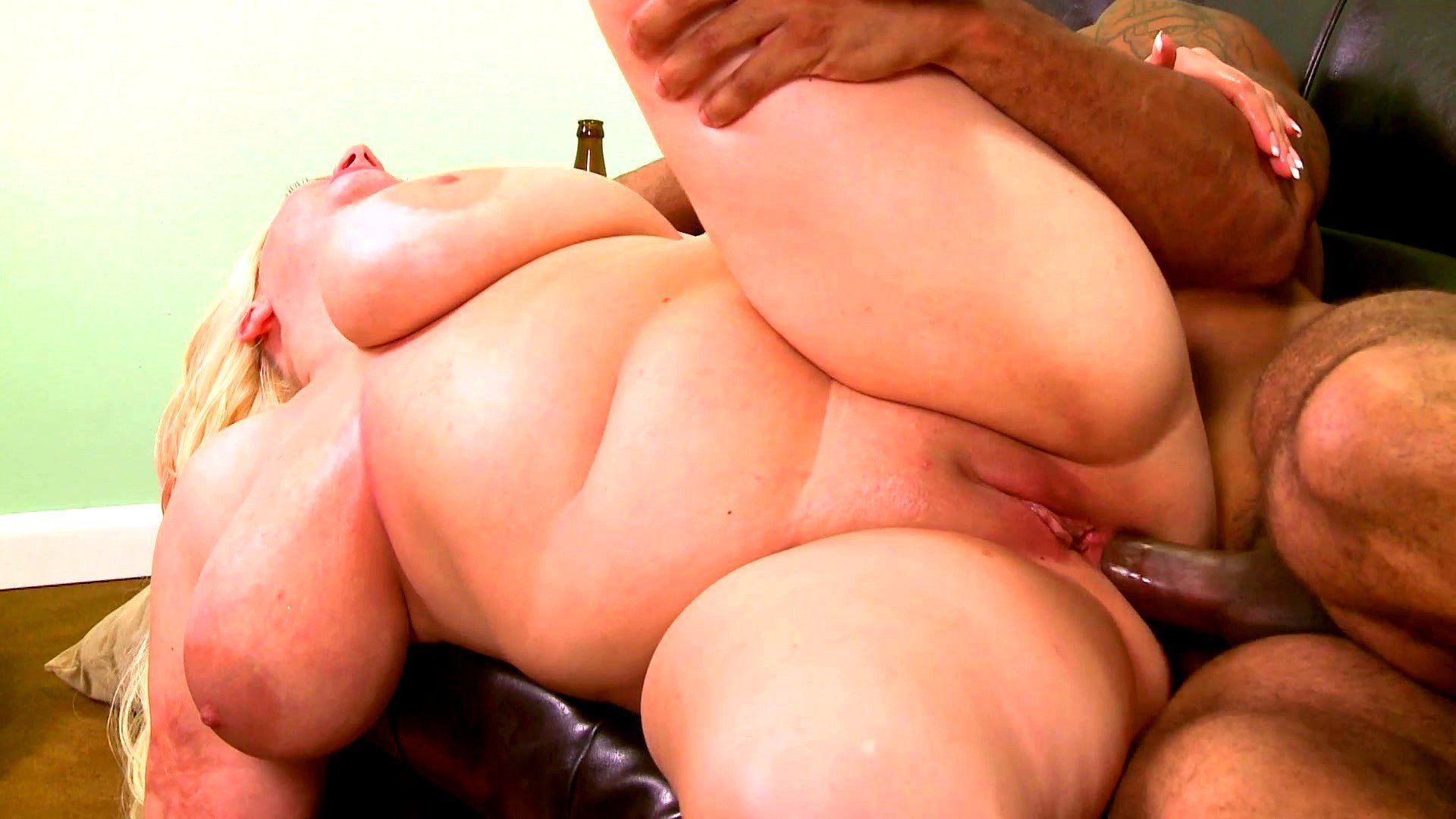 Sloppy bbw blowjobs free pics