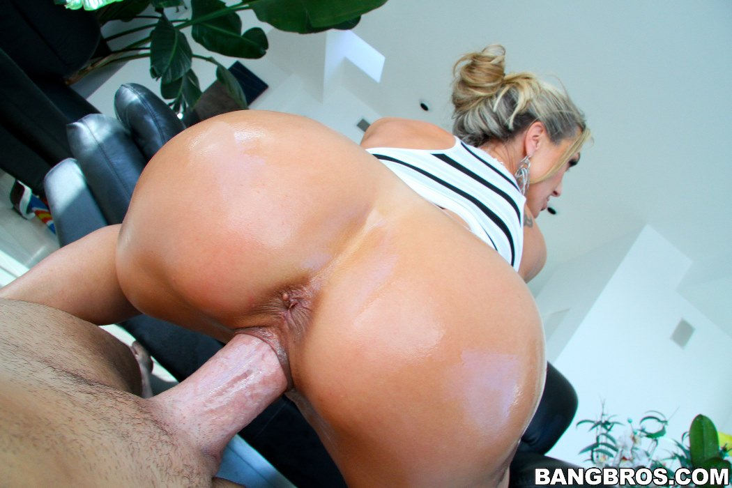 Lesbian red milf productions