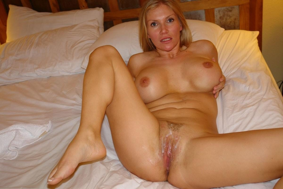 Hot Wife Porn Pictures