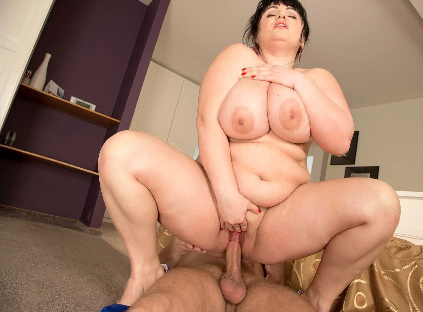 Fat Girl Boob Milk Free Pics Watch Download And Enjoy Fat