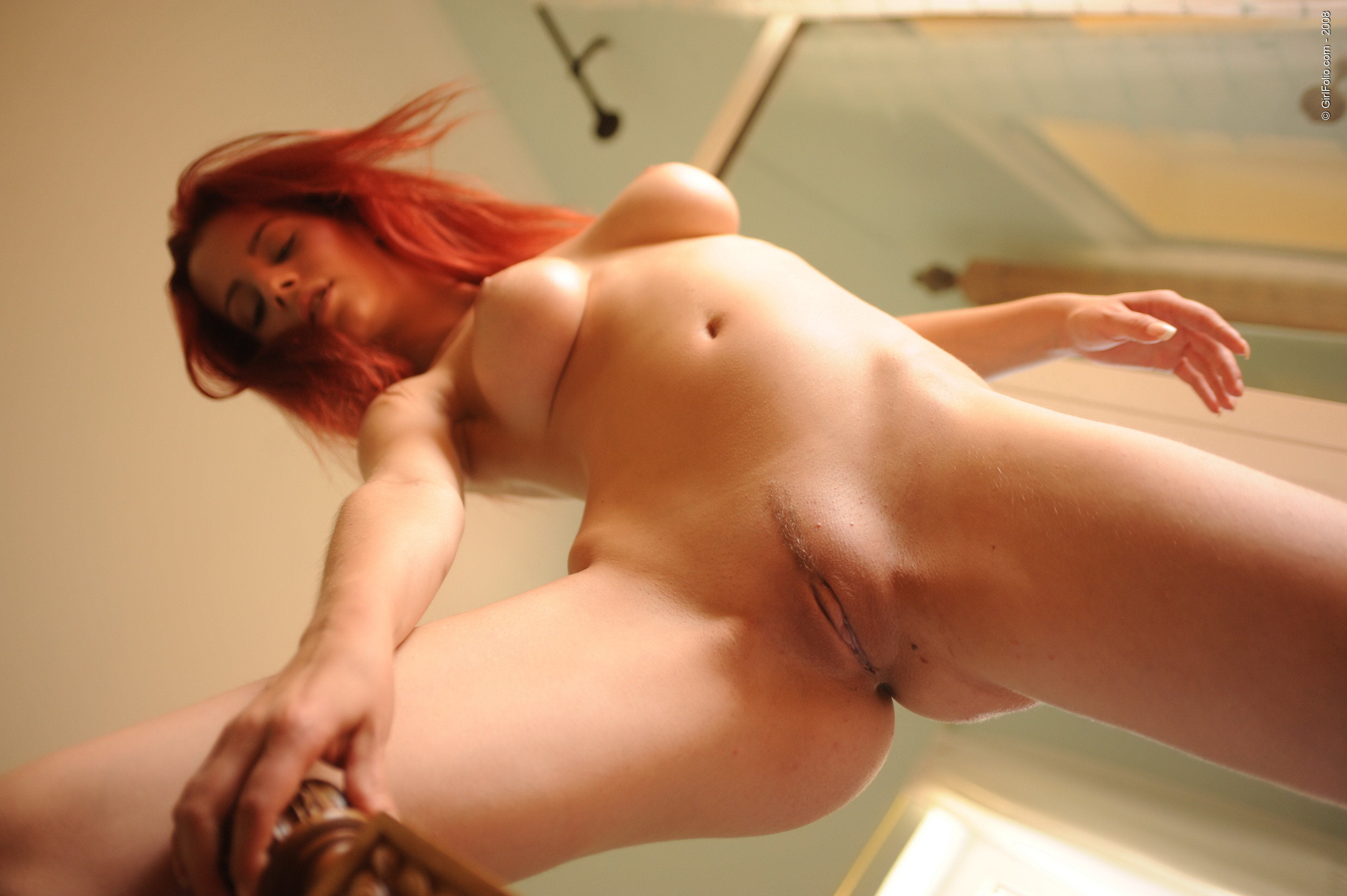 Red Tube Nude Videos